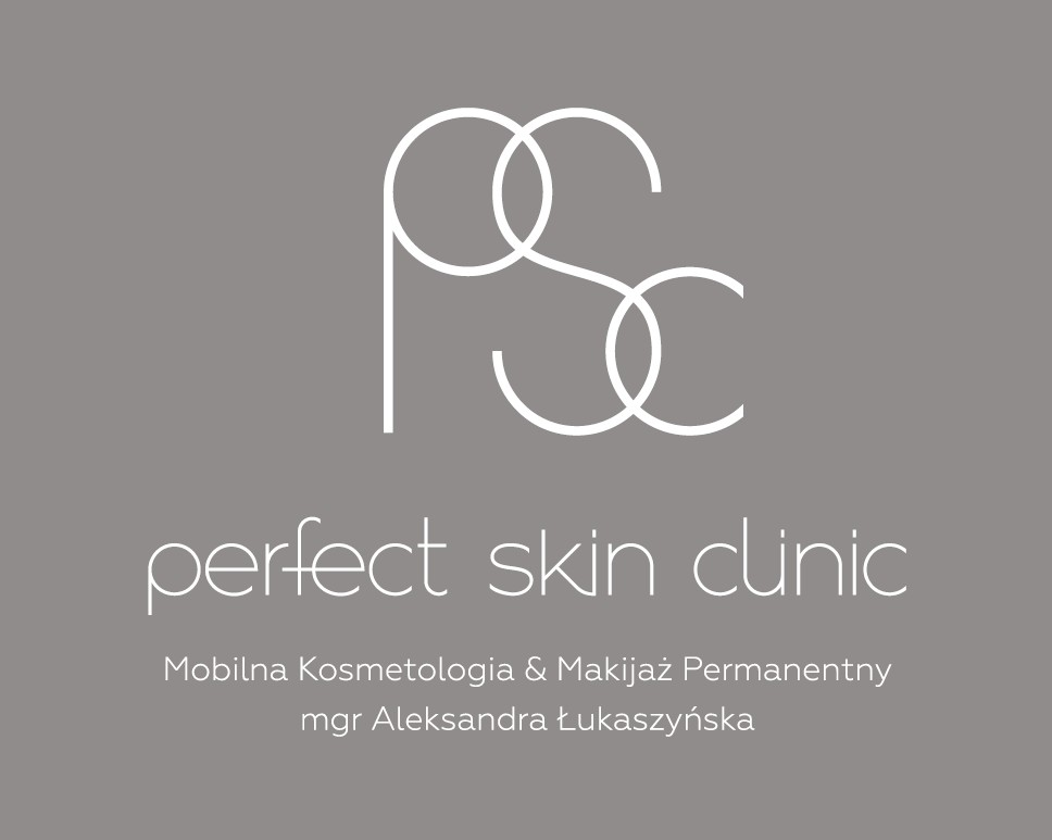 Perfect Skin Clinic