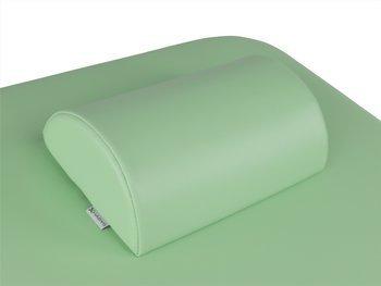 Półwałek do masażu - poduszka kosmetyczna