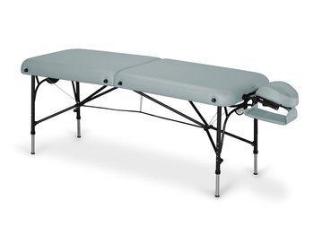 Stół do masażu Smart