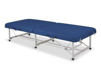 Stół do terapii Feldenkraisa Ilan Lev